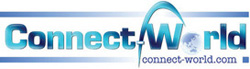 Connect-World ICT Magazine, Telecom Magazine