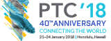 PTC18