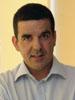 Josep A. Aliagas