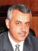 Ahmad Hiasat