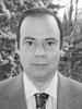 Dr Daniel Mavrakis