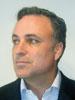 John Tolton