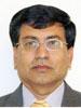 Dr. Mohammed Yaseen