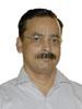 Pramoda Kumar Rai