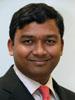 Dr Shekhar Kirani
