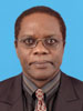 John S Nkoma