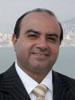 Saad Al Barrak