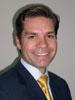 Greg LeNeveu