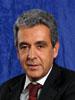 Jose Formoso