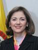 Maria del Rosario Guerra