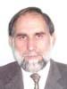 Zakaria Hassan