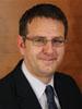 Robin Mersh