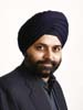 Bikram Bedi