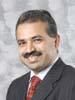 Sandeep Nair