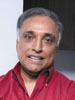 Rajan S. Mathews