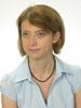 Dorota Oviedo