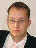 Ville Laurikari